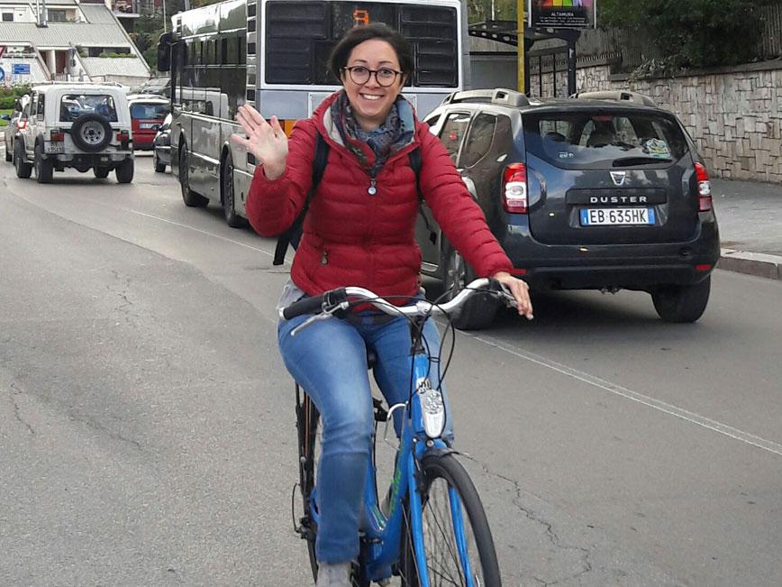 Anna Paterino