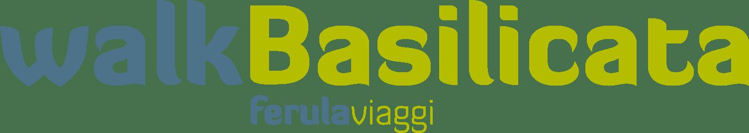 Walk Basilicata - Tour a Piedi nel Sud Italia